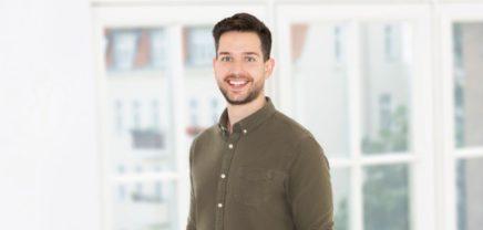Zalando will Startups auf seine Plattform holen