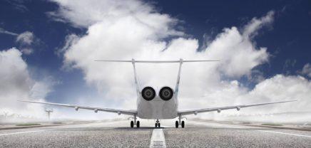 US-Flugzeugbauer Boeing kauft Startup mit Lösung für autonomes Fliegen