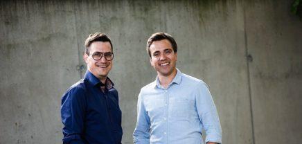 Creators Expedition: AVL sucht Early-Stage-Startups im Bereich der innovativen Mobilität