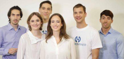 Gutschein-Modell: Die rechtlichen Hintergründe des HydroMiner-ICO
