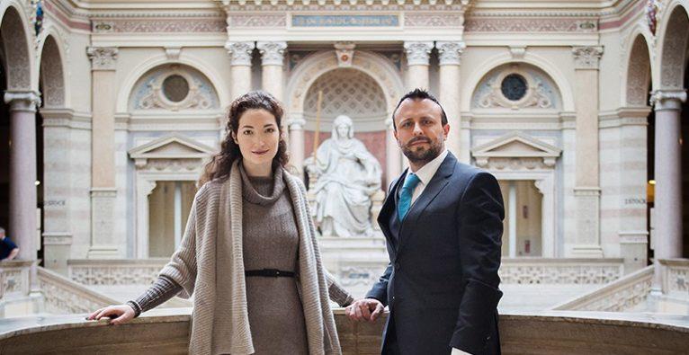 LeReTo: Wiener LegalTech-Startup startet Kooperation in Deutschland