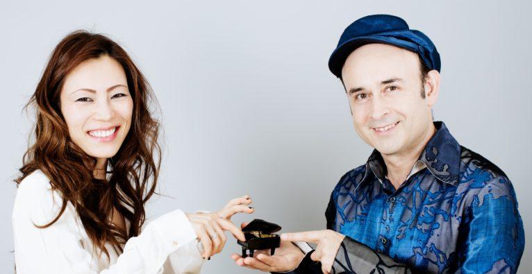 Wiener Startup Music Traveler will die Musikwelt revolutionieren