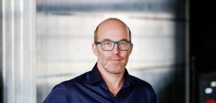 """Interview mit Oliver Holle: """"Entweder glaubt man dem Markt oder nicht"""""""