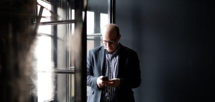 Speedinvest: Vom VC zum Startup-Dienstleister