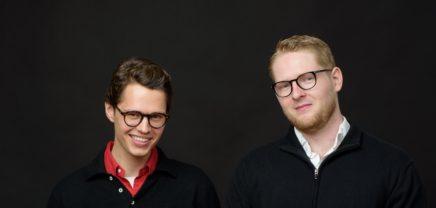 """MyNextGarage: Mit """"Happy Garaging"""" zur Plattform für Gleichgesinnte"""
