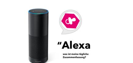 """Startup-News von """"Brutkasten"""" ab sofort auch als Alexa-Skill"""
