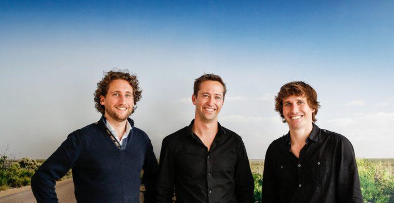 TourRadar: 9 Mio Euro Investment für Wiener Gruppenreise-Marktplatz