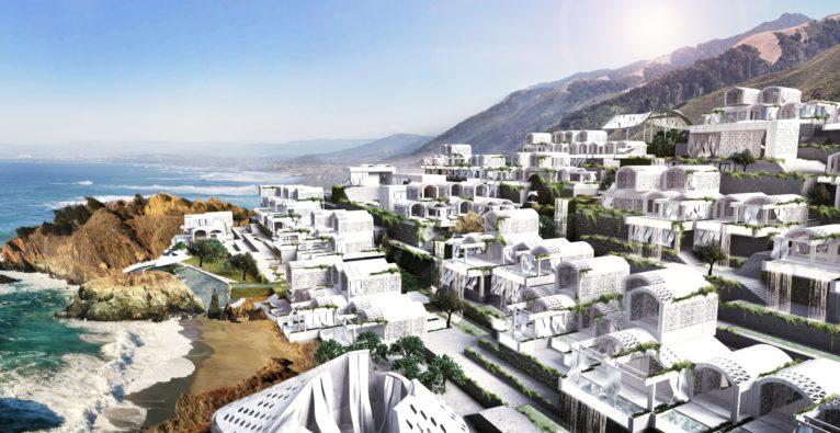 Stadt-up ATMOS vereint Lebenswelten