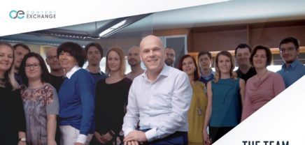 ContentExchange: Personalisierte Werbung dank Big Data