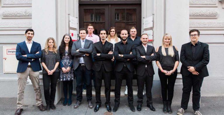 Cointed: Krypto-Startup will sich mit ICO 140 Mio US-Dollar holen