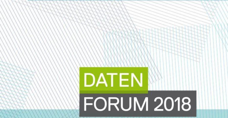 Datenforum 2018: Dialogmarketing unter der EU-Datenschutzverordnung