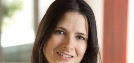 Conda startet Österreich-Tochter: Katharina Ehrenfellner wird CEO