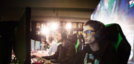 eSports: Eine Chance für österreichische Startups?