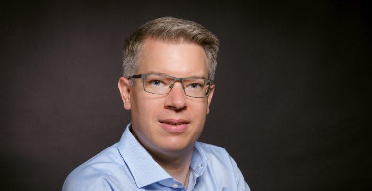 """Interview mit Frank Thelen: """"Einen Investor wirst du nie wieder los"""""""