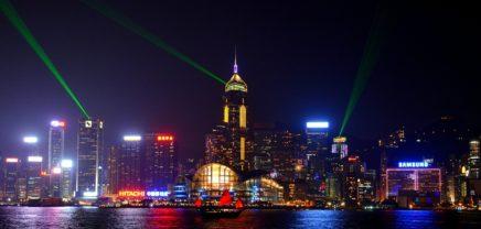 Das Geschäft mit Drohnen: Energiebranche setzt auf neue Technologien