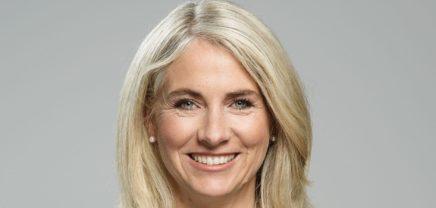 HP CEO wird Präsidentin der Internetoffensive Österreich