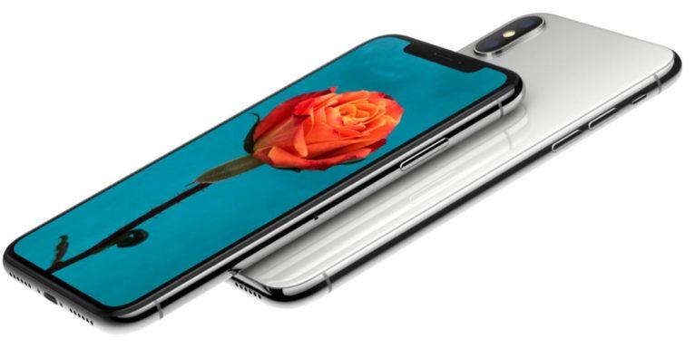 Preisvergleich: iPhone X ohne Handy-Vertrag deutlich günstiger