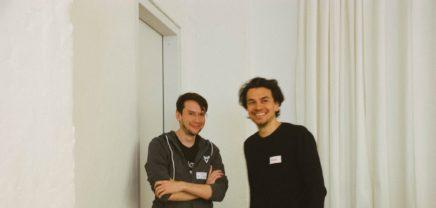 """""""Nur Schlüsselpositionen"""": Mithril bringt Job-Vermittlung für Top-Developer"""