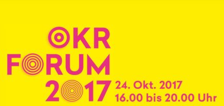 OKR-Forum: So planen Google, Uber, Runtastic und Shpock