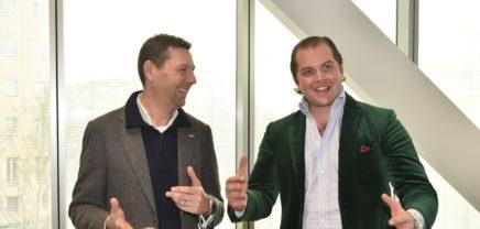 """ESF: Wiener Gamer-Festival soll """"Pioneers im eSports-Bereich"""" werden"""