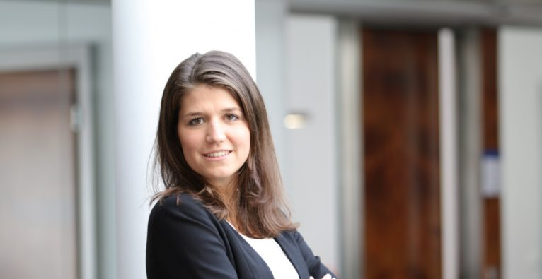 EU-Datenschutzverordnung: Das müssen Startups beachten