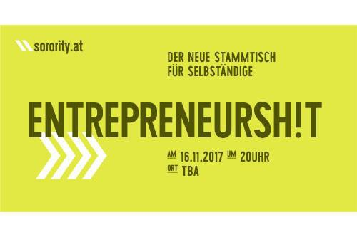 Sorority-Entrepreneursh!t – Take 2