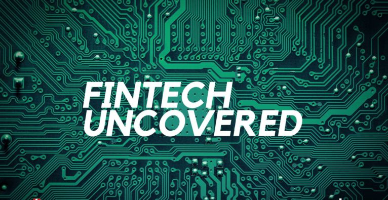 FinTech Uncovered