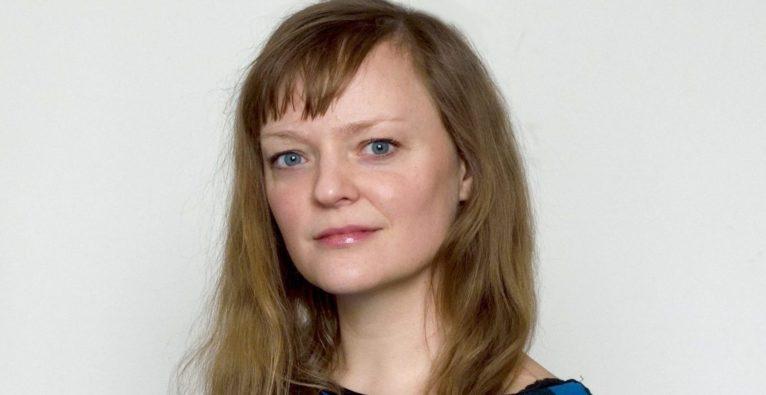 Barbara Ondrisek