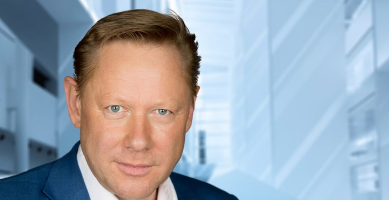 Herbert Gartner: Mit Syndizierung zum Business Angel des Jahres 2017