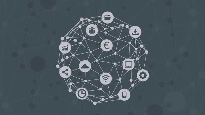 Big Data: Nach dem Hype ist vor der Chance