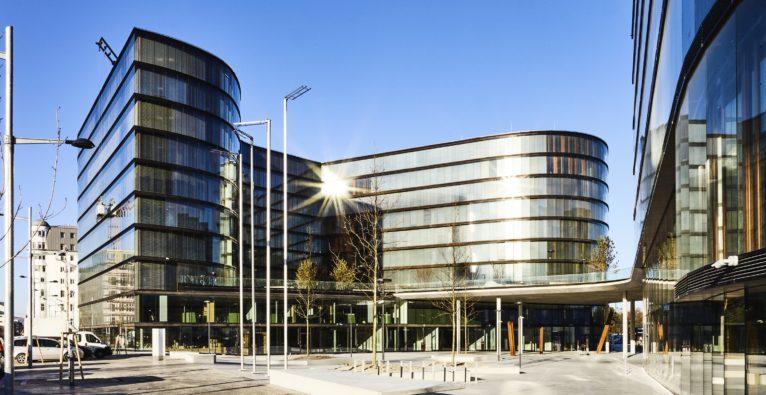 Europaweites Echtzeit-Banking: Erste startet Service (mit Einschränkungen)