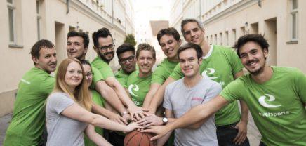 Exit: NÖ-Startup Gatherer geht an Wiener Startup Eversports
