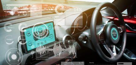 Jetzt Bewerben: Mit AVL die Mobility-Riesen überzeugen