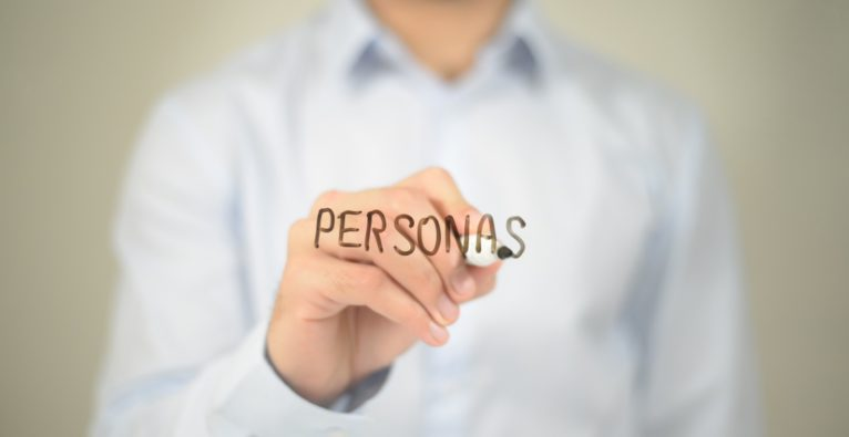 Der ultimative Marketing Automation Guide Teil 2: Personas