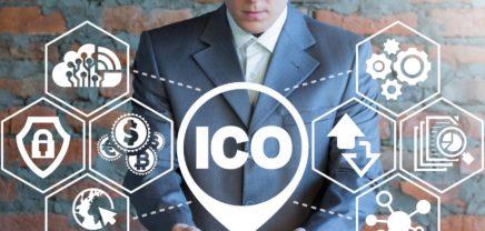 Initial Coin Offering in Österreich: Die Rechtsanwälte von Stadler Völkel klären auf