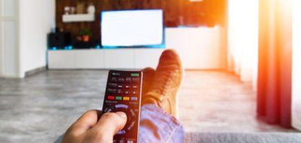 Adscanner analysiert Performance von TV-Werbung in Echtzeit