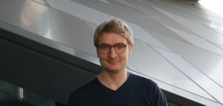 """Finabro: Wiener FinTech-Startup mit """"Service, das sonst nur Reiche bekommen"""""""