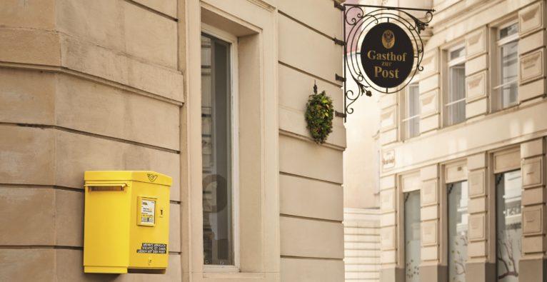 adverserve: Wiener Advertising-Firma mit Exit auf Raten an die Post