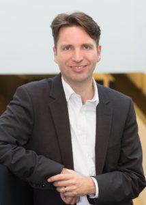 Prof Nikolaus Franke 3 © Stephan Huger