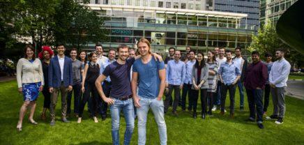 Revolut: Londoner N26-Konkurrent bemüht sich um EU-Banklizenz