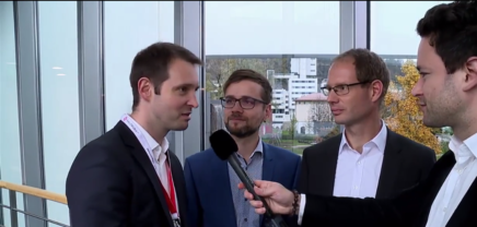 Dagopt Optimization: Gewinner derSalzburg AGInnovation Challenge
