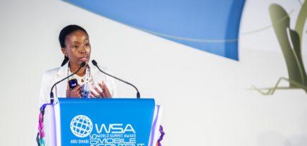 """World Summit Awards: """"Es muss nicht immer 'high-performing' sein"""""""