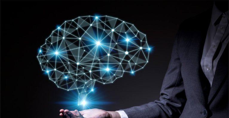 """Diskussion: """"Künstliche Intelligenz – sind wir dabei, uns selbst abzuschaffen?"""""""