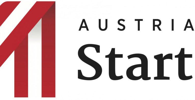 Austrian Startups Operations Manager (f/m) geringfügige Anstellung