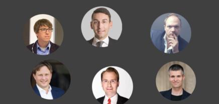 coinvest300: Österreichische ICO-Plattform für Startups gestartet