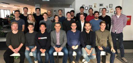 Nächster ICÖ: Crypto Future will mit Rotharium Apps auf die Blockchain bringen