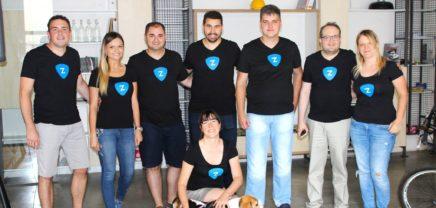 """FinTech: Münchner """"Multibanking-App"""" Zuper startet in Österreich"""