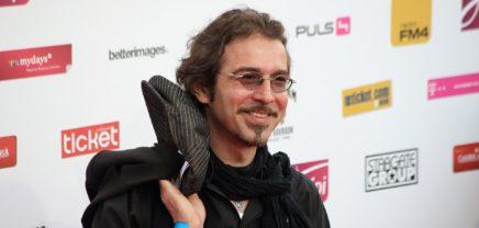 Global Rockstar: Wiener Startup mit erster Musik-Crowdfunding-Plattform