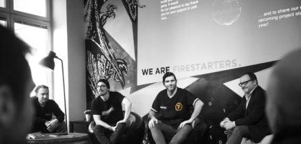 Smart Data Firma Braintribe erhält Millioneninvestment für globales Wachstum