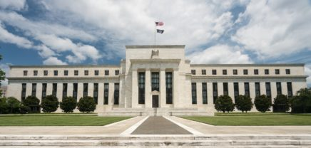 """""""Gefahr für Finanzsystem"""" – beflügeln Notenbank-Warnungen die Krypto-Community?"""
